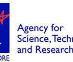 Agency for Science Technology & Research