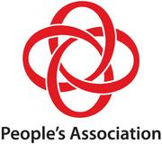 People's Association Party