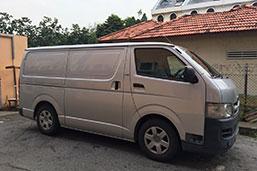 Van-Pic-s
