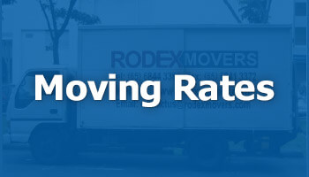 moving-rate
