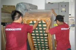 rodex-movers-singapore -2