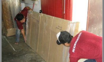 rodex-movers-singapore -6