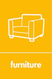 movers Singapore move furniture